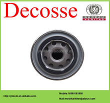 Dongfeng Trucks Renault Engine FF5767 Fuel Filter