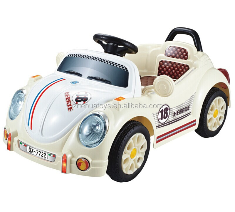 rechargeable remote control car for kids with Small Cheap Plastic Toy Cars For 60128231582 on 32236966684 as well Gg Groupon Goods Global Gmb H 331802 96 besides 621394558570 additionally 361088130907 in addition Voiture Electrique Pour Enfant 12 V Feber Range Rover Sport Gris.