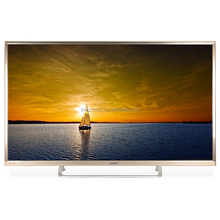 2016 42inch Iconic Android Smart WIFI Goldstar Hotel LED TV