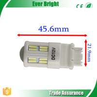 White High Lumens Super Bright 28
