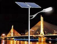 2013 new product solar garden lighting