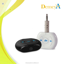 2016 Aux Bluetooth Audio Adapter For Home Theatre