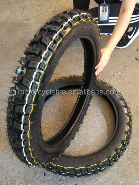 Distribute tyre for motorcycle with factory price size 275-18