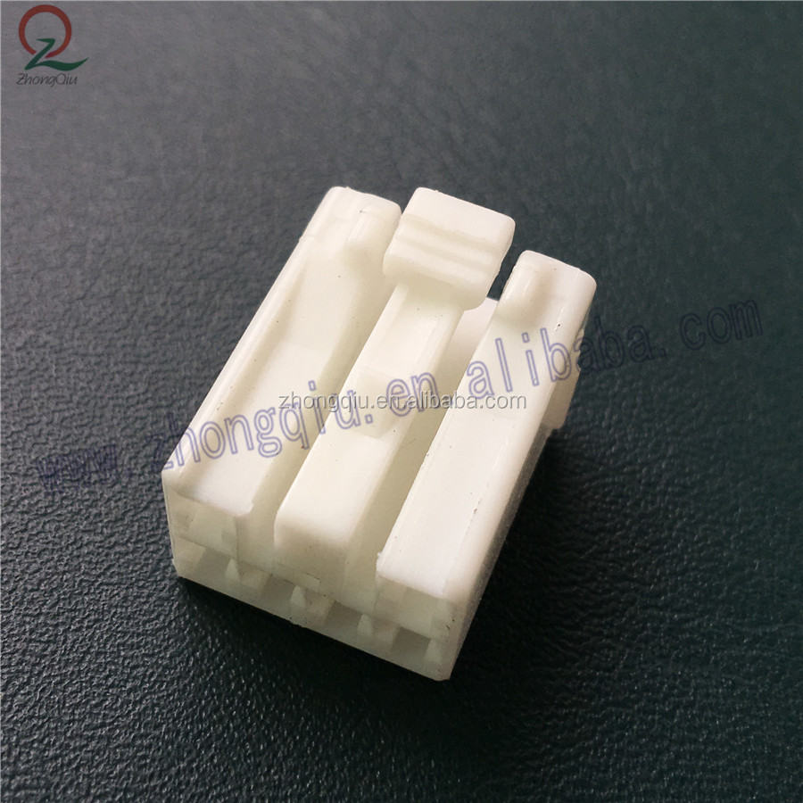 6pin ket MG yeonho Connector Wire Plug Socket 651044