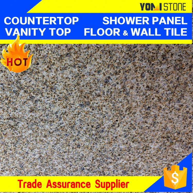 Surface 8' hot good quality competitive granite specification wholesale