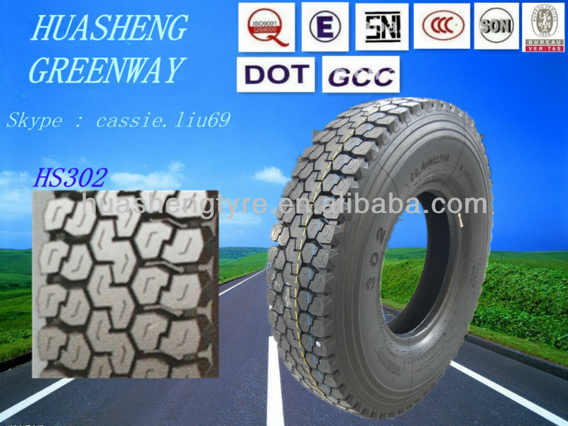 long march tires truck truck tire lower price 315/80r22.5