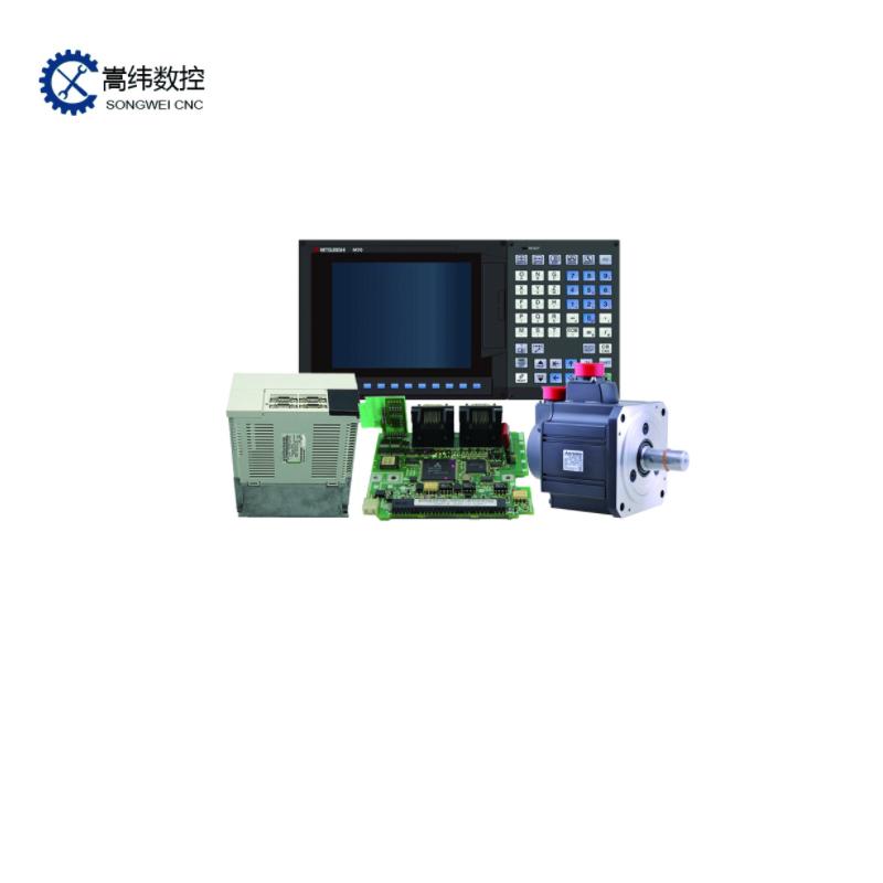MTISUBISHI encoder OSE 253 via DHL or EMS