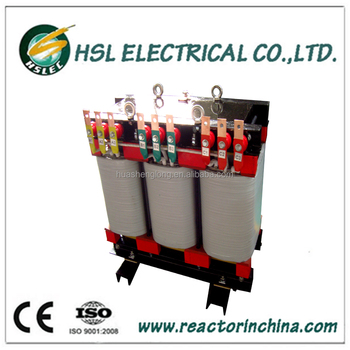 three phase step up transformer 240v to 415v de 15kva