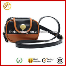 Fashion and trendy camera bag korea