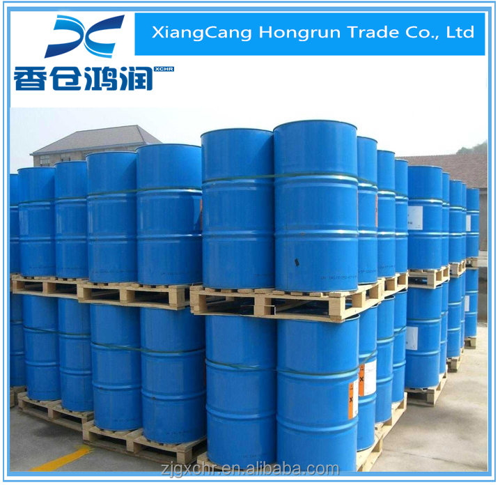 industrial 150 solvent oil With High Quality