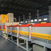 Rubber Pipe Insulation Production Line