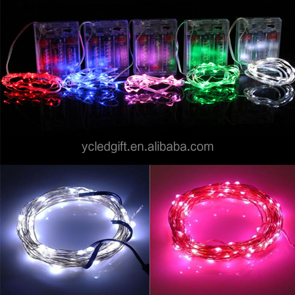 color changing led lights programmable led christmas lights product on. Black Bedroom Furniture Sets. Home Design Ideas