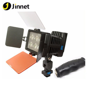 Professional Led-5010A photographic equipment studio kit for video camera DV camcorder