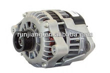 Hot sale! Alternator for Opel Corsa OEM No.6204002