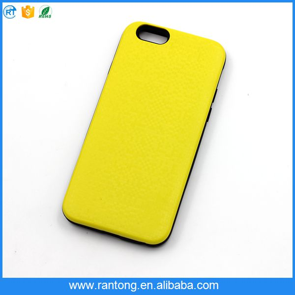 special wholesale market in Yiwu phone cases for iphone 6 6s