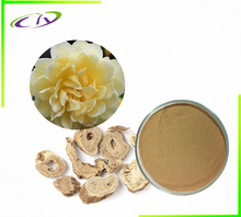Chinese manufacturer best price Radix Aucklandiae/costus root extract powder factory price,costus root powder 10:1