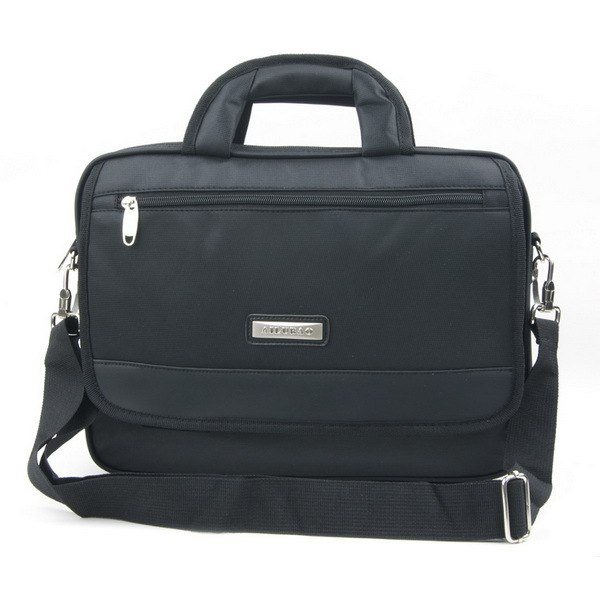 Hot Selling Products hot selling laptop messenger bag successful business laptop shoulder bag for computer