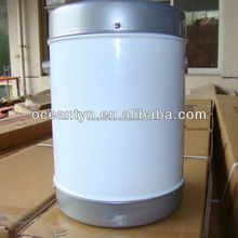 Top selling 3L Assistant tank solar back up tank