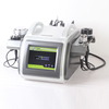 Portable 40KHz ultrasound cavitation clinics use slimming equipment