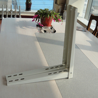 China manufacturer factory best price air conditioner bracket