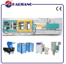Best Price EVA Shoe sole plastic injection moulding machine