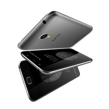 Cool 5.5inch Android 5.1 MTK6753 octa core 1.3GHz RAM 3GB ROM 16GB Umi touch 4G smartphone