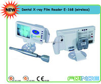 Wireless Dental X Ray Film Reader