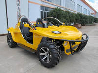 parts of dune buggy car engines for sale