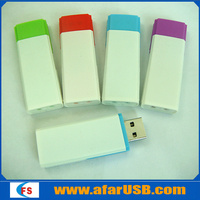 2015 new promotional medical flash,usb flash drive new product,new style pen drive