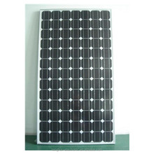 Factory price 100w150w200w250w300w solar panels with built in inverters