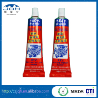 WD6588 Oil Resistance and Ageing Resistance Glue without Gasket