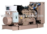 power electric diesel generator with cheap price