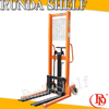 cherry picker dalian cpc forklift