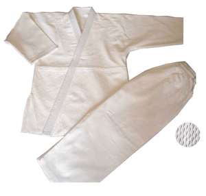 Wholesale Judo Bjj Gi/Kimono Judo/ Martial Arts Clothing