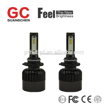 9006 lampada led bulb flip chip high power H4 ,H7 ,H1, H3,H11,880,881,9005,9006,30W 4000LM led headlight