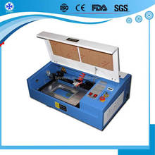 granite stone mini desktop cnc laser engraving cutting machine