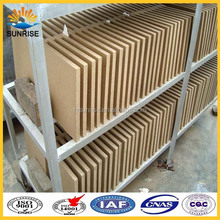 2014 top quality supplier about fused magnesia bricks for sale refractory
