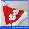 /product-detail/2017-new-products-christmas-hat-plush-red-and-white-santa-claus-caps-hat-60360643436.html