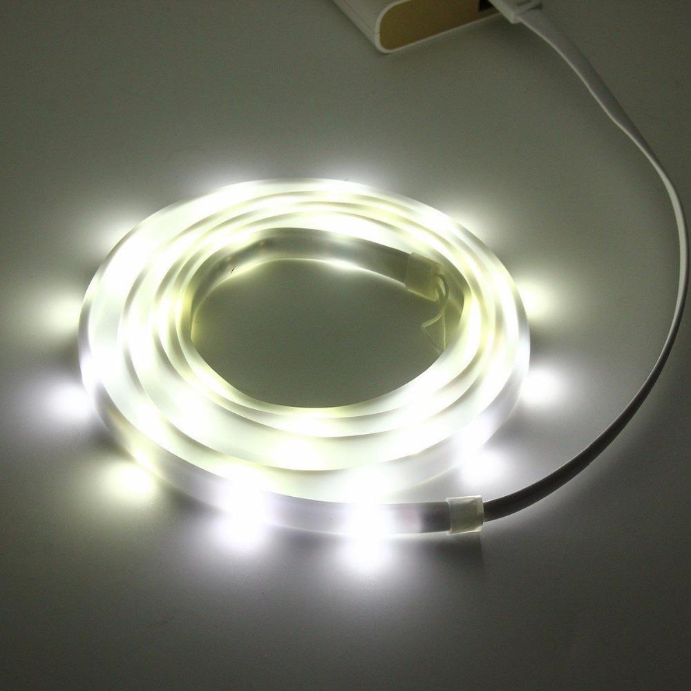 Wholesale led camping strip lights online buy best led camping strongledstrong rope stronglightsstrong aloadofball Images