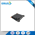 For HP CP6015/CM6030 Transfer belt Assembly