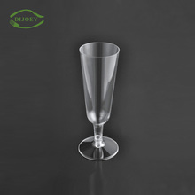 Hot sale wholesale 200ml fruit shenzhen medieval goblet hurricane water plastic cup manufacturers in usa