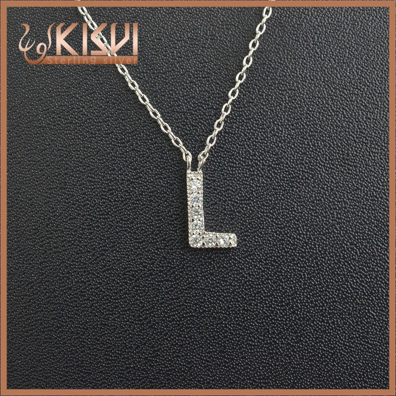 14k gold necklace chain types, jewelry sterling silver Wholesale
