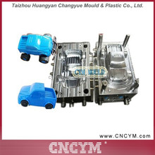 Custom Made toy plastic injection moulds manufacturer