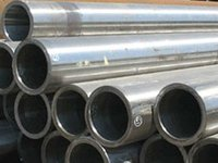 excellent Structural material 6 inch DIN ST52 schedule 40 seamless carbon steel pip20