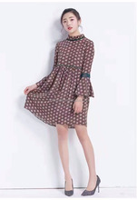 Women's Fashion Clothing,Cheap Dress,Discount Clothes