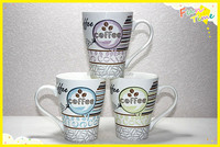Little cup coffee,arabic ceramic coffee cups