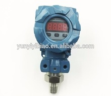 low cost 2088 type differential pressure transducer / pressure transmitter