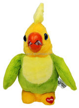 High Quality Wholesale Plush Toys