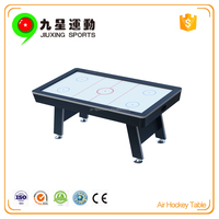 6 Foot Air Hockey Table Best Air Hockey Table For Home