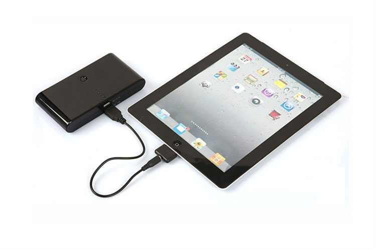 phones and accessories for iphone/ipad/ipod/samsung power battery bank